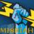 Misriah